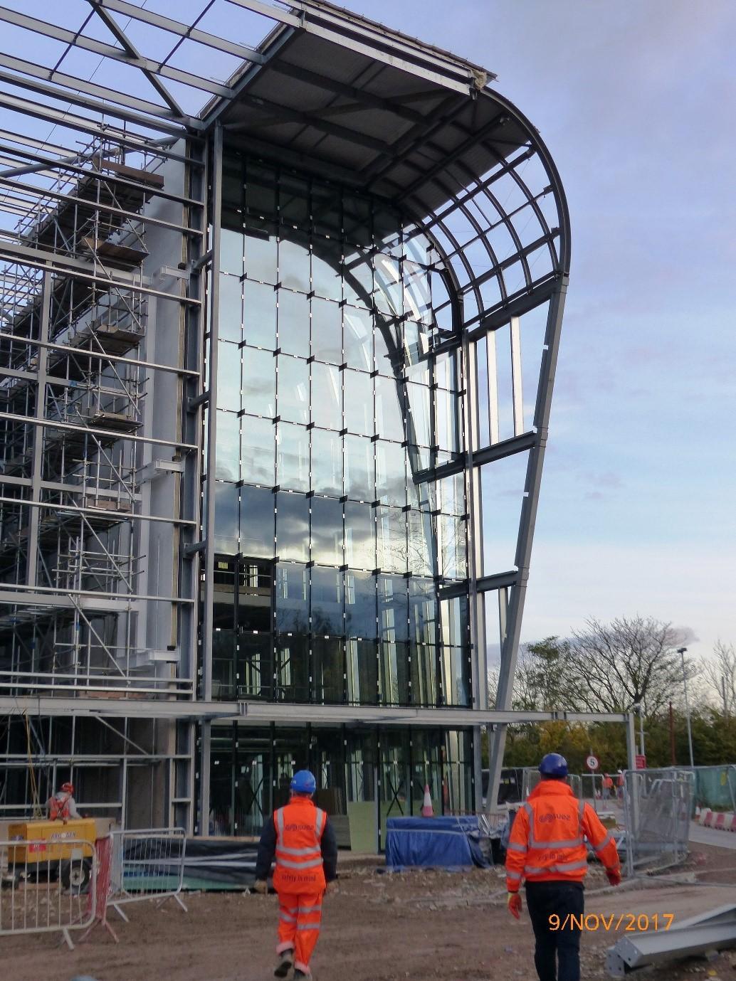 Surrey_eco_park_glass_control_room