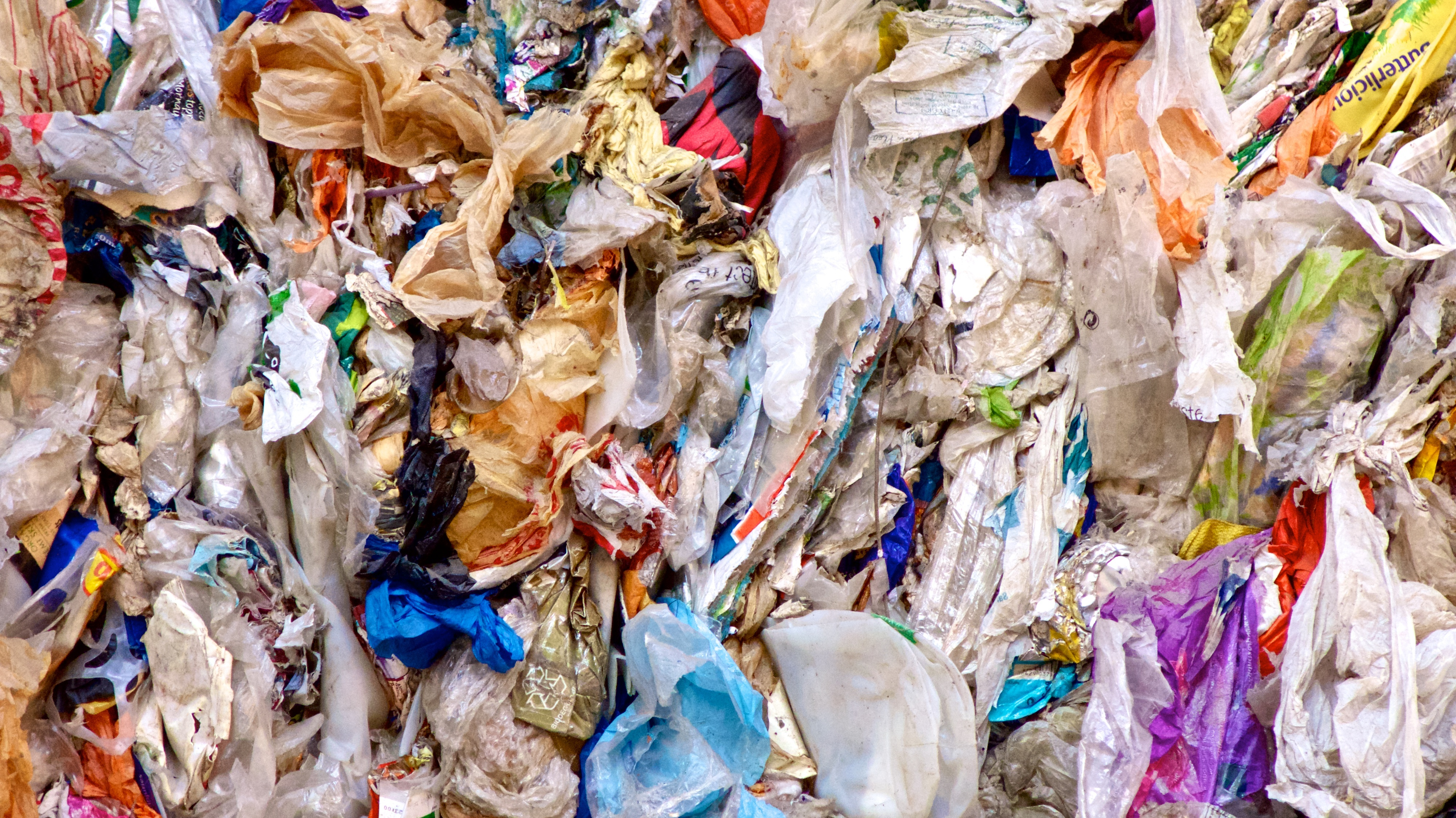 End-Of-Life-Plastic-Polymer